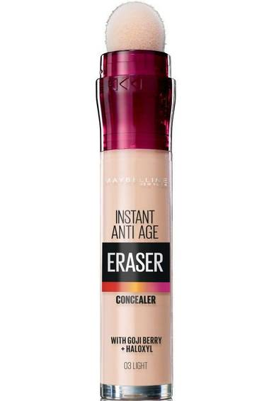 INSTANT ANTI AGE ERASER  KAPATICI